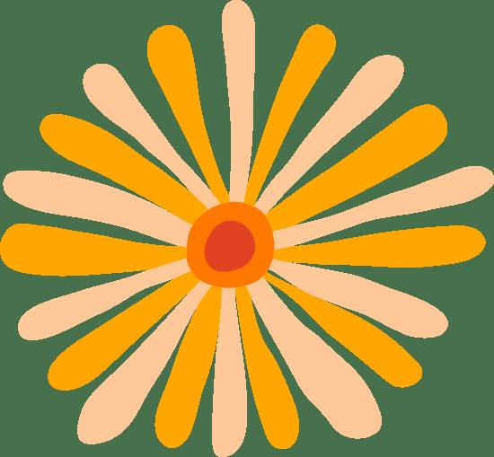 Woundwort Flower