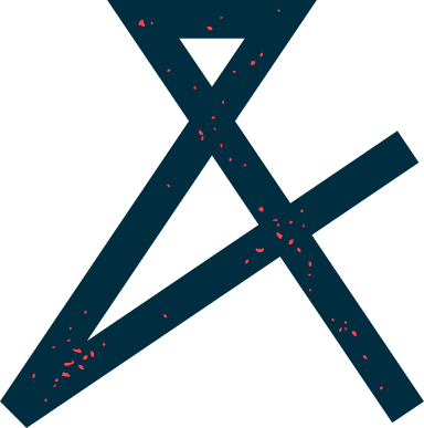 Angular Ampersand