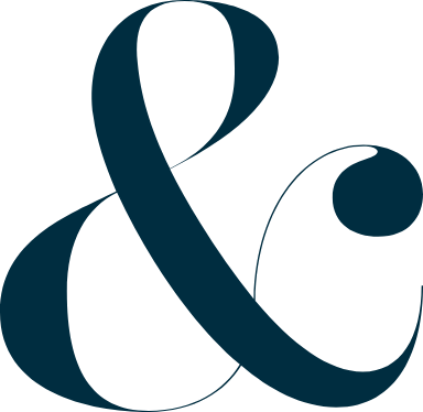 Dapper Ampersand