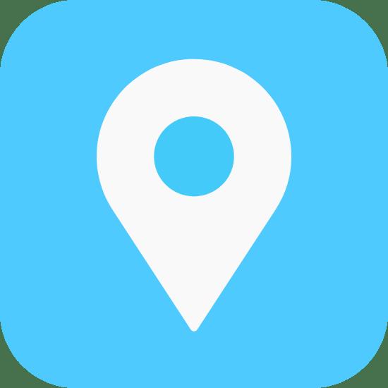 Location App