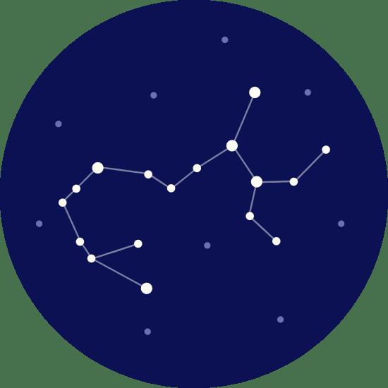Sagittarius Astrology