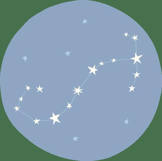 Scorpio Star Sign