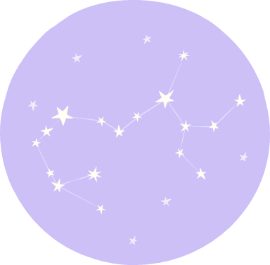 Sagittarius Star Sign