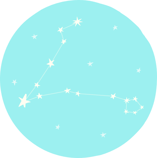 Pisces Star Sign