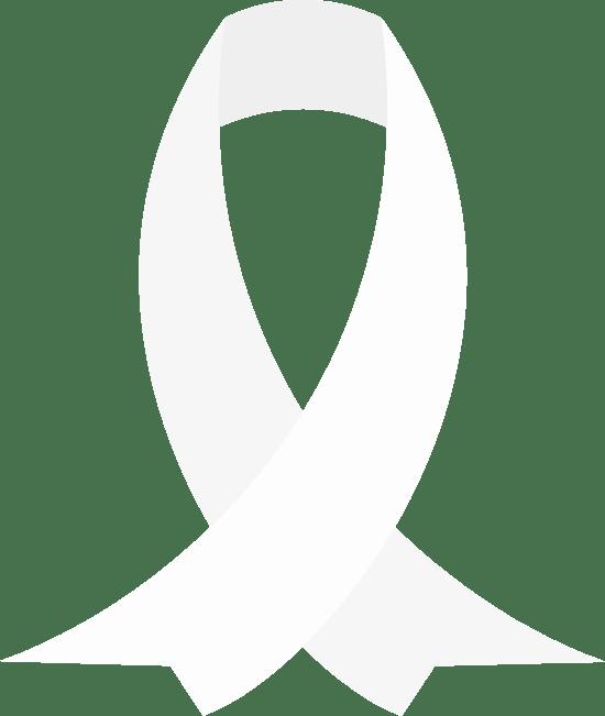 Dedication Ribbon