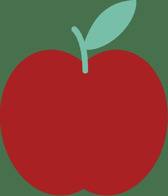 Plain Apple