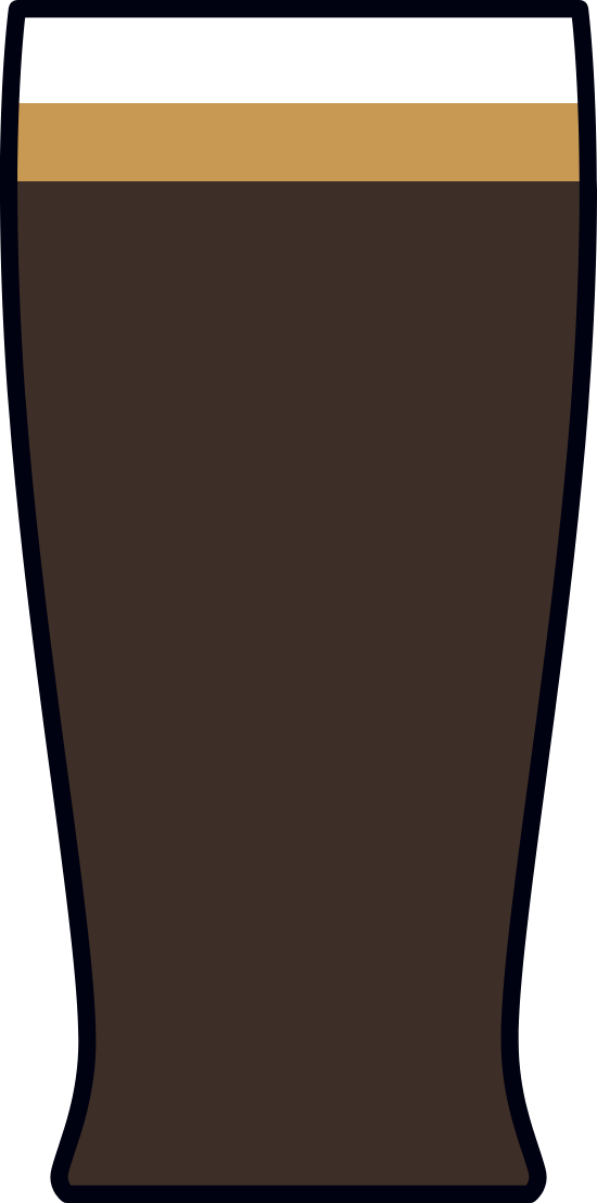 Stout Glass