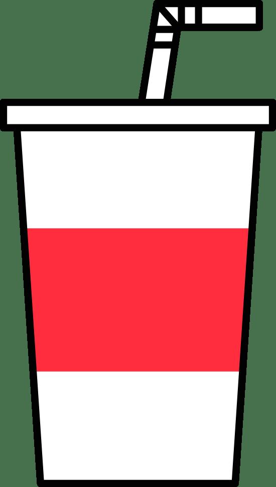 Soda To Go