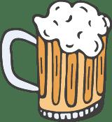 Porter Mug
