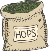 Bag of Hops