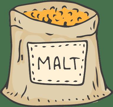 Bag of Malt