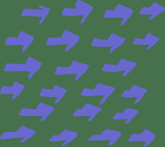 Arrow Texture
