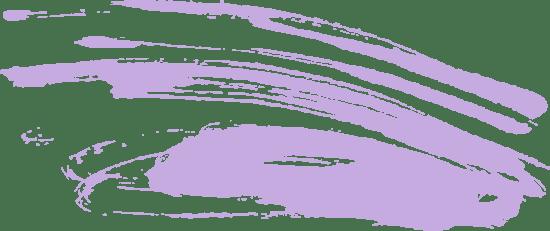 Swirling Brushstroke