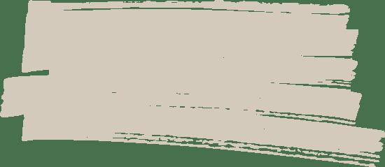 Conventional Brush Mark