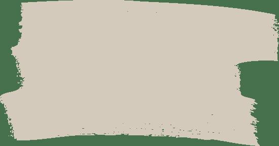 Standard Brush Mark