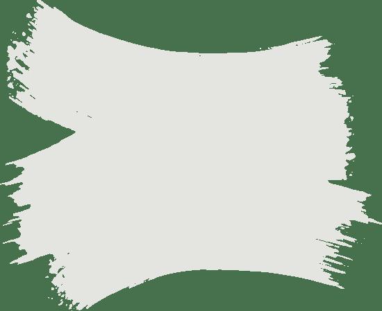 Curved Brush Mark