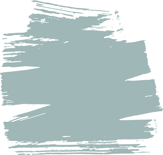 Diffuse Brush Mark