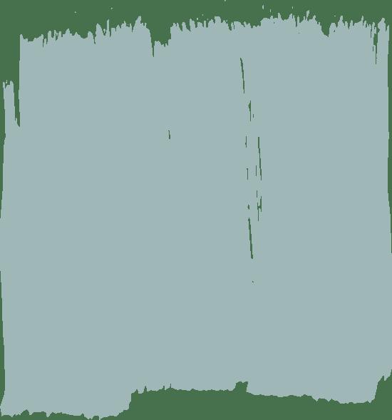 Vertical Brush Mark