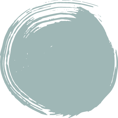 Clockwise Brush Mark