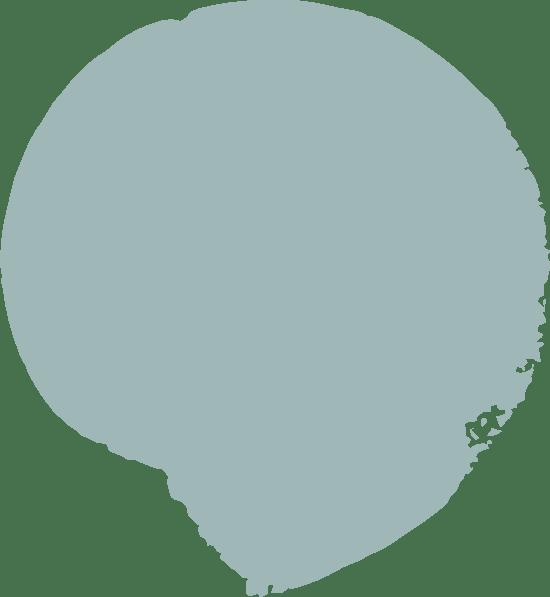 Circular Brush Mark