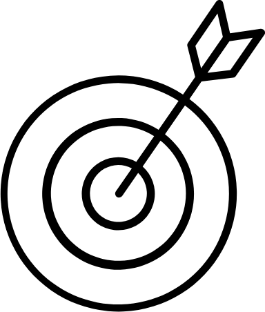 Minimal Bullseye