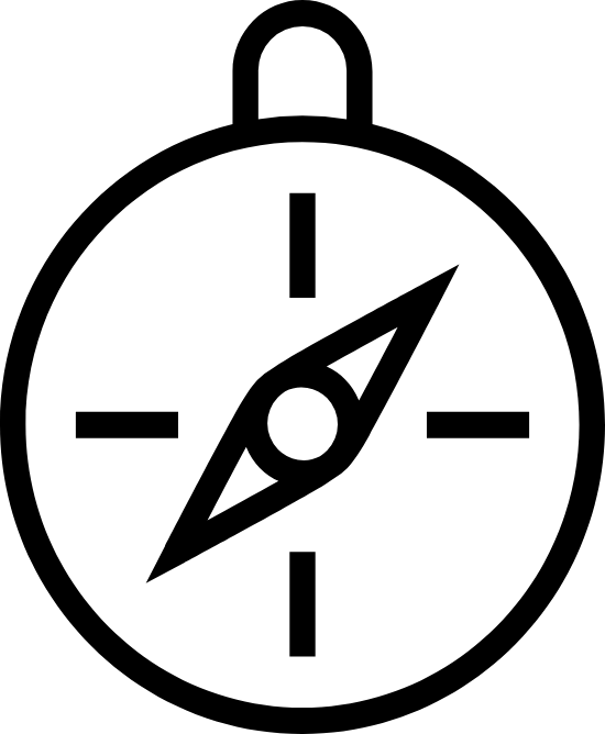 Directional Compass