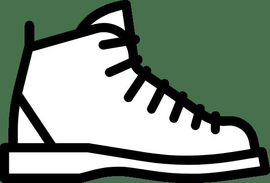 Mountaineering Boot