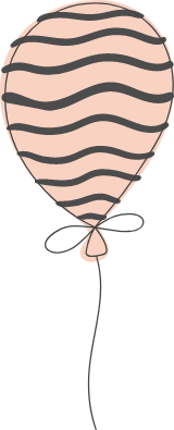 Undulating Balloon