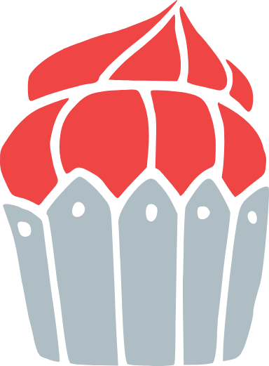 Chunky Cupcake