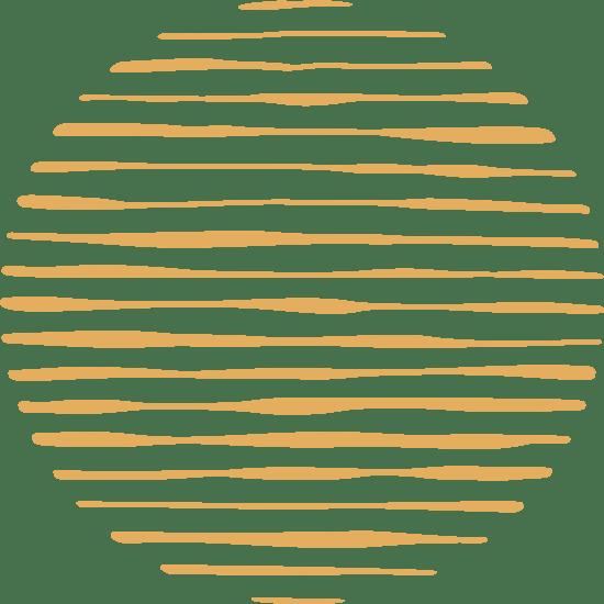 Surged Circle Texture