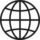 Contact World Globe