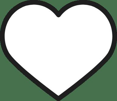 Contact Plain Heart