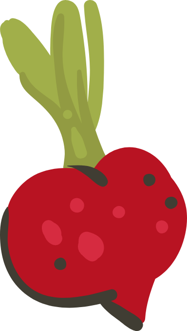Basic Beet
