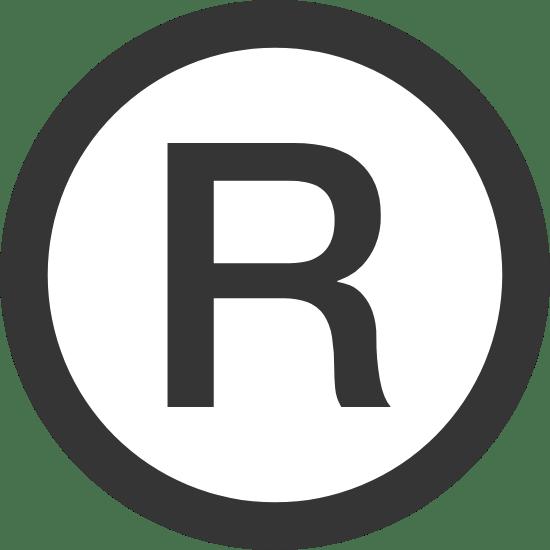 Regular Registered