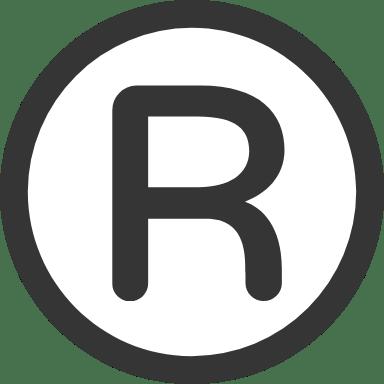Round Registered