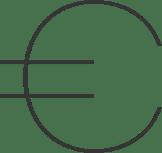 Minimalist Euro
