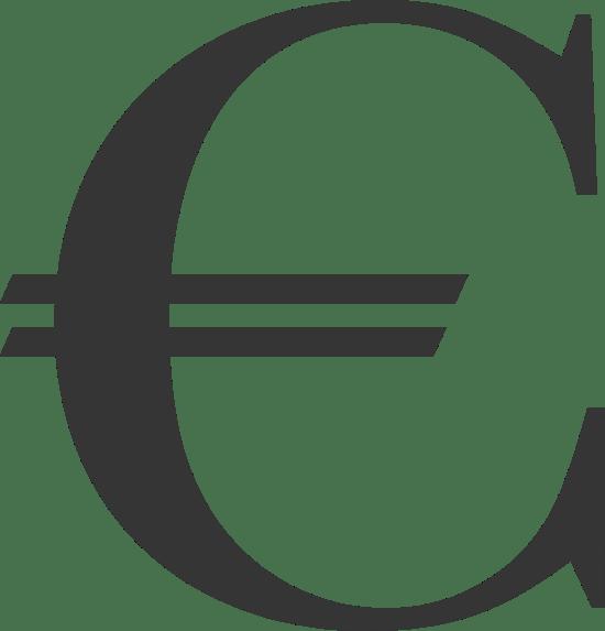 Formal Euro
