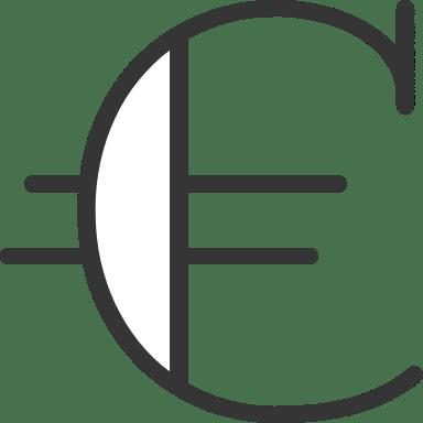 Deco Euro