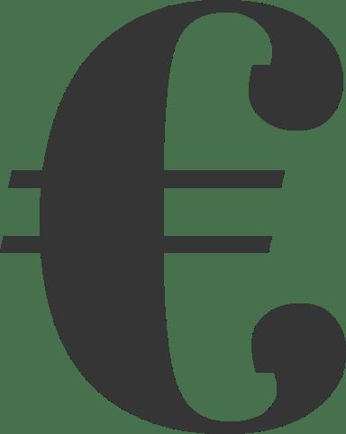 Heavy Euro