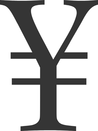 Formal Yen