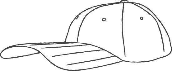 Chalky Cap