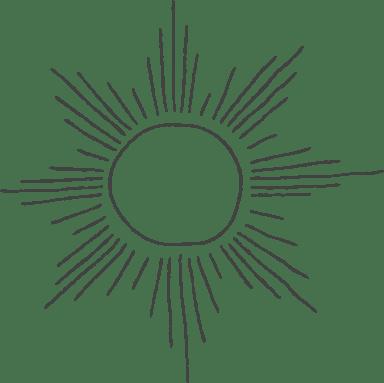 Chalky Sun
