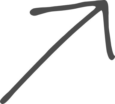 Direct Arrow