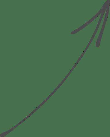 Zooming Arrow