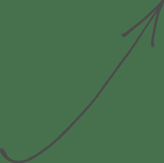 Deflecting Arrow