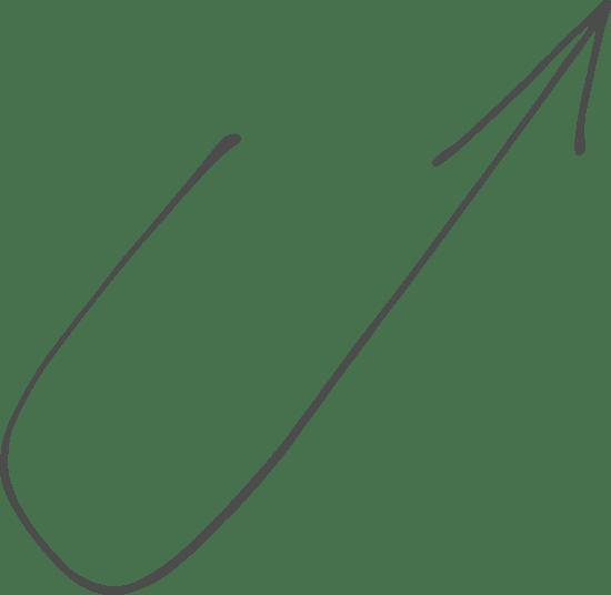 Reversing Arrow