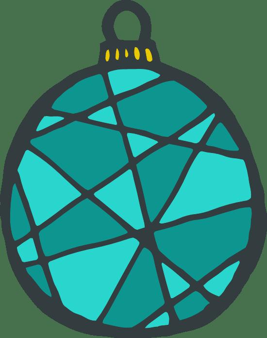Ornament & Facets