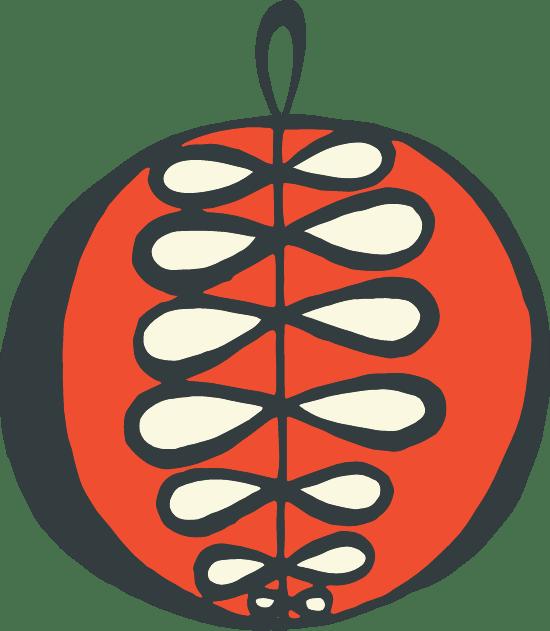 Ornament & Doodles