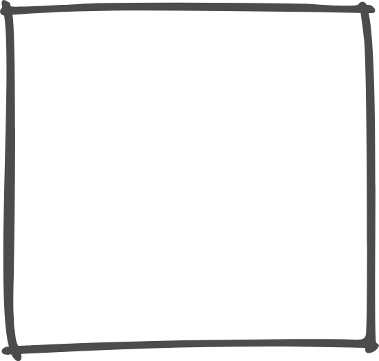 Precise Square Doodle