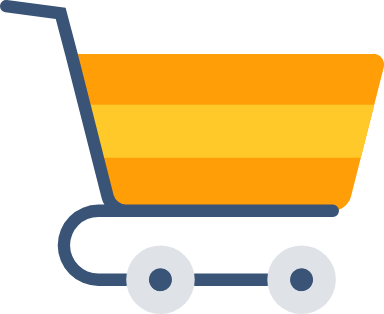Checkout Cart